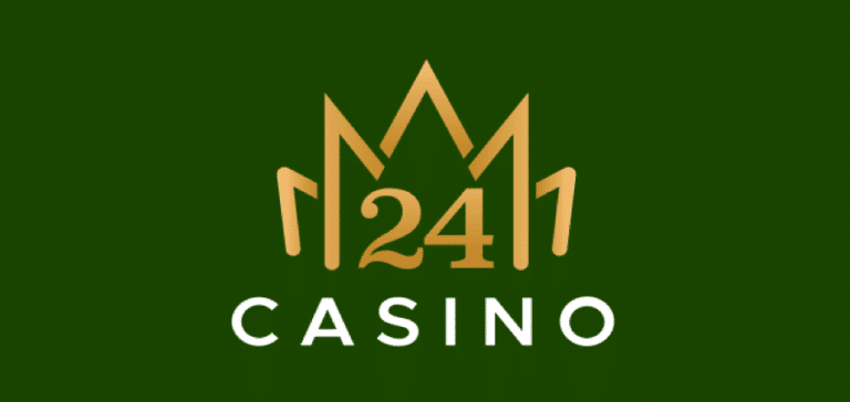 24 Monaco Casino Review