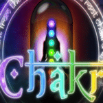 Machine à sous vidéo 7 chakras