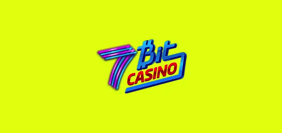 7Bit Casino Review