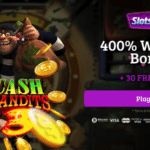 cash bandits 3 code - slotsplus