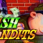 kontanter banditter video slot