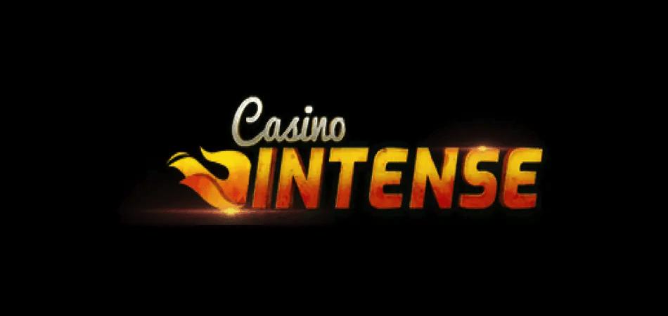 Revue Casino Intense