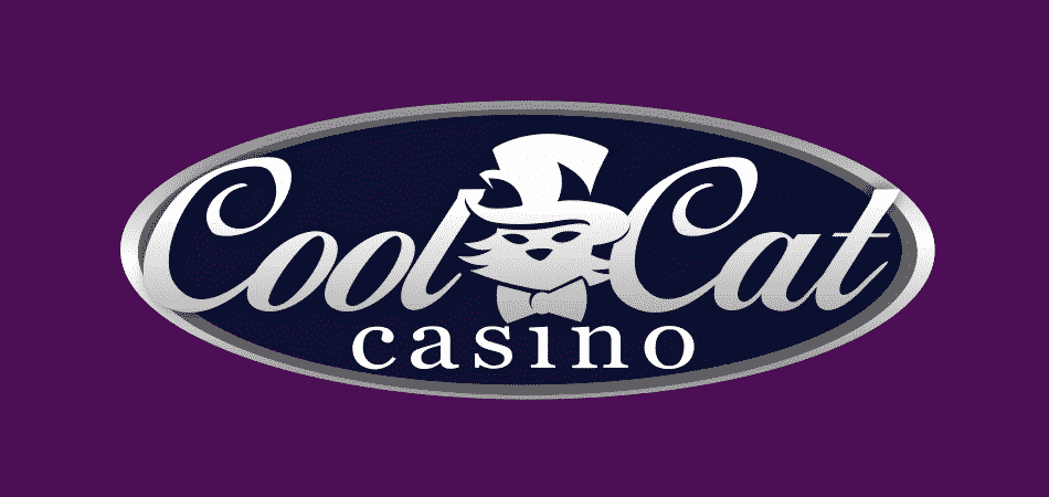 Cool Cat Casino Review