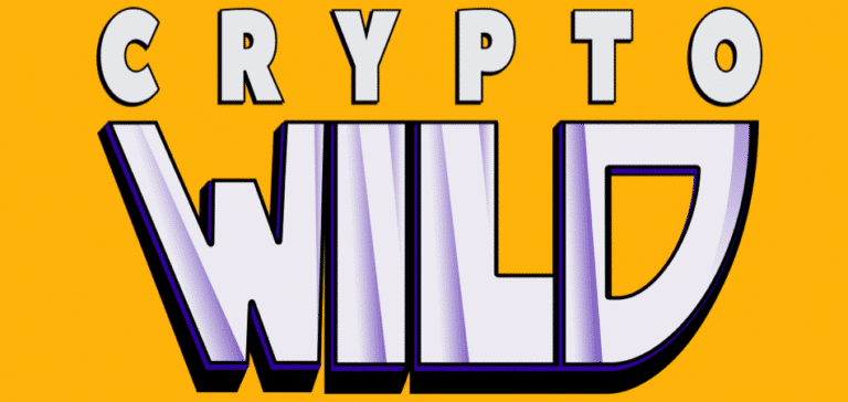 Crypto Wild Review