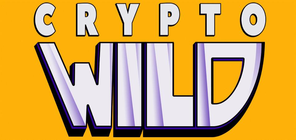 Crypto Wild Casino Review