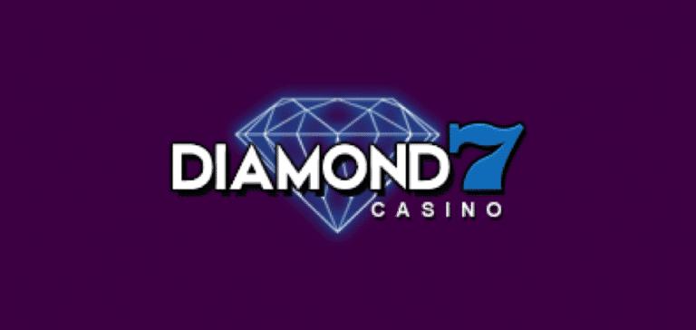 Diamond 7 Review