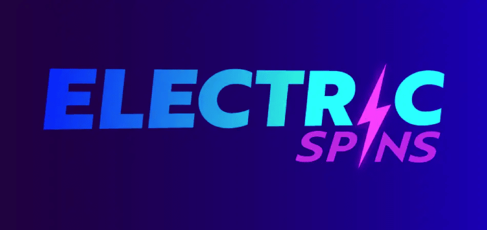 Electric Spins Review
