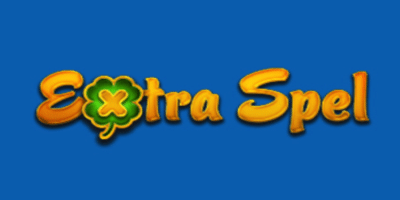 extraspel review
