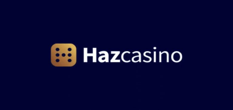 haz casino review