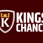 Kings Chance Review