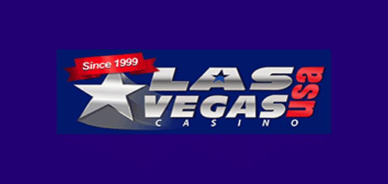 Las Vegas U.S.A Casino Review