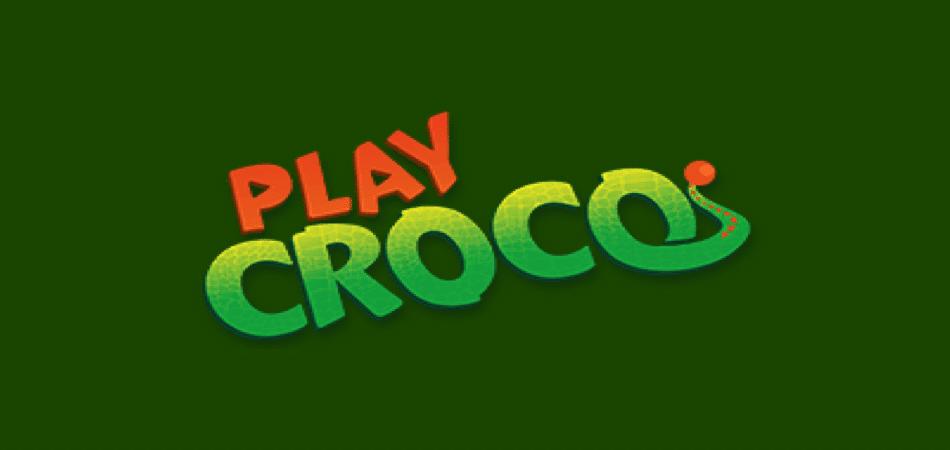 Play Croco Casino Review