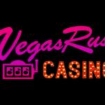 vegas rush review