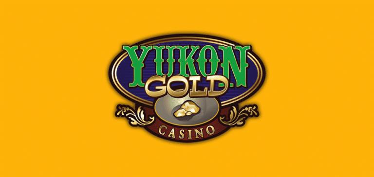 yukon gold review