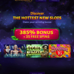 35 free spins deposit bonus secret jungle