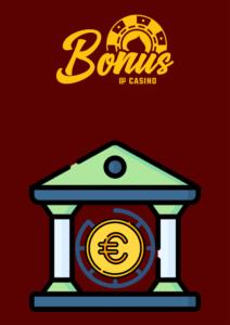 EUR Es Banking