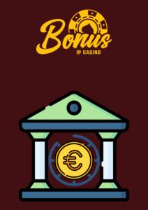 EUR-FI banking