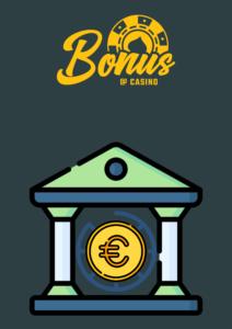 EUR FR banking