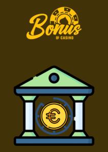 austria banking casino