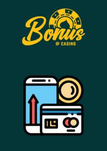 casino banking uk