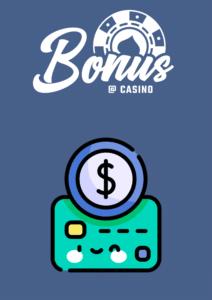 safe banking usa casino