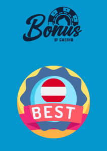 best austrian casinos