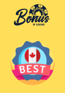 best canadian casino sites