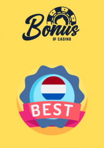 best dutch casino sites