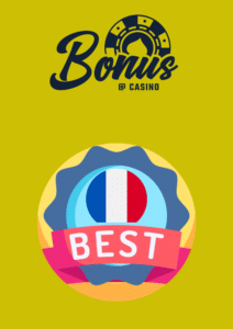 best french casino sites
