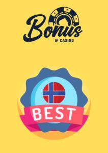 best norwegian casinos