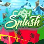 betsoft's cah splash promotion