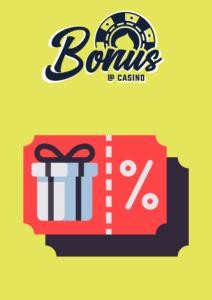 coupon/bonus codes