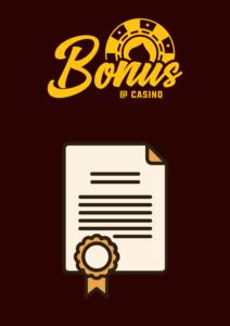 canada legal casinos