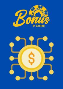 cryptocurrency casino usa