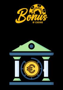 danish banking casino