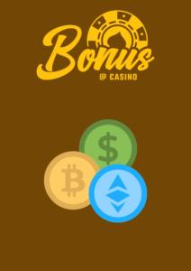 denmark cryptocurrency casinos