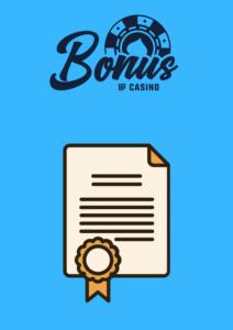 denmark legal casinos