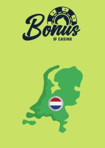 dutch casinos