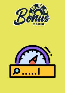 fast pay casinos