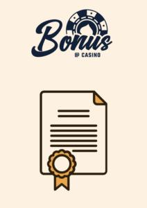 finland legal casino