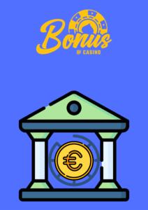 italian banking methods
