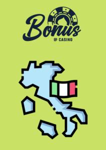 italian casino sites