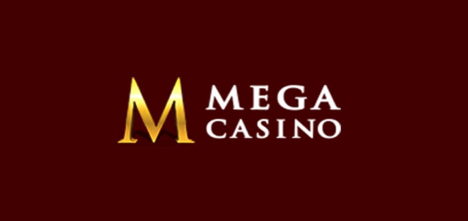 Mega Casino Review