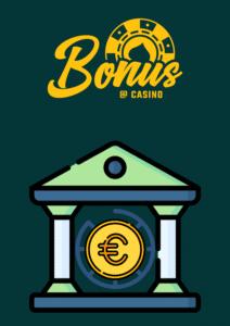netherlands banking EURO