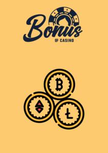 netherlands cryptocurrency casinos