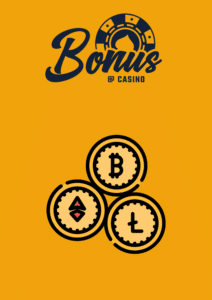 norway cryptocurrency casino