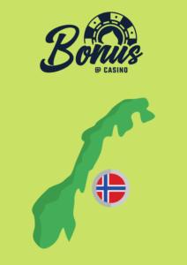 norwegian casino sites