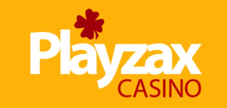 play zax casino review
