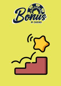 popular casino & games