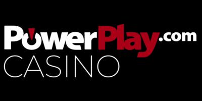PowerPlay Casino Review